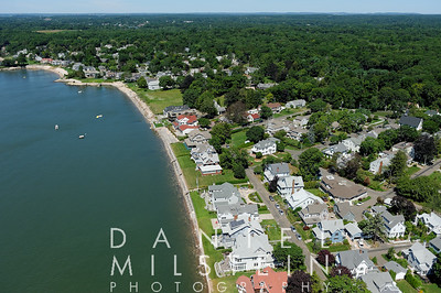 10 Island View Ave aerial 03