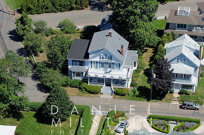 10 Island View Ave aerial 10