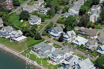 10 Island View Ave aerial 15