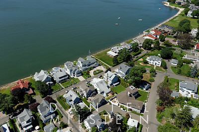 10 Island View Ave aerial 04