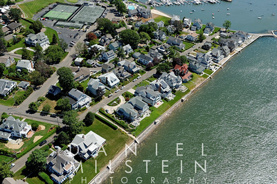 10 Island View Ave aerial 08