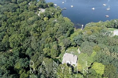 105 Cove Rd aerial 05