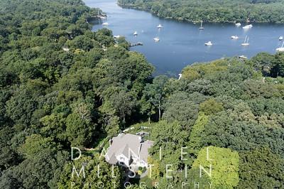 105 Cove Rd aerial 08