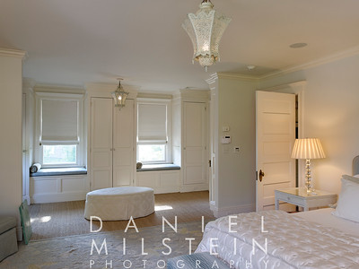 107 Patterson Ave 29