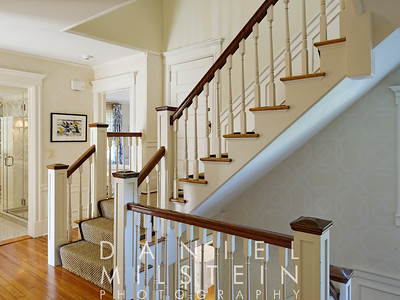 107 Patterson Ave 31