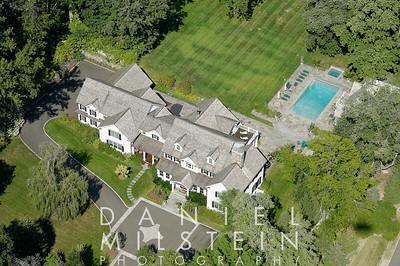11 Wynnwood Rd aerial 06