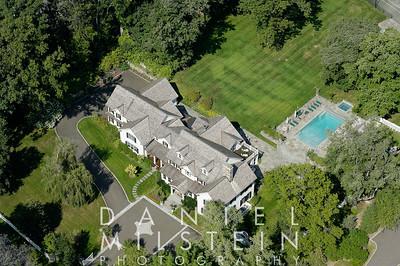 11 Wynnwood Rd aerial 11