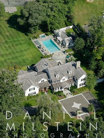 11 Wynnwood Rd aerial 04