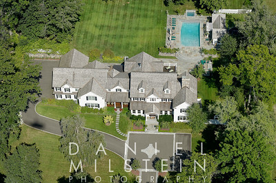 11 Wynnwood Rd aerial 02