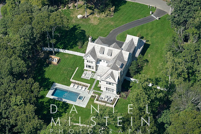 14 Charcoal Hill Rd aerial 03
