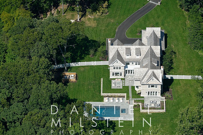 14 Charcoal Hill Rd aerial 02