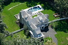 14 Charcoal Hill Rd aerial 14