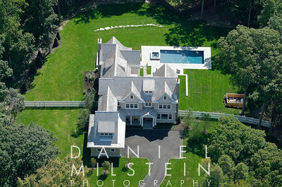 14 Charcoal Hill Rd aerial 15