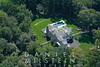 14 Charcoal Hill Rd aerial 06