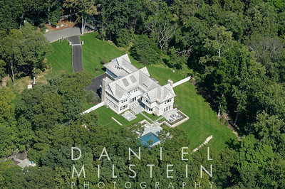 14 Charcoal Hill Rd aerial 09