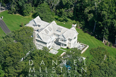 14 Charcoal Hill Rd aerial 17