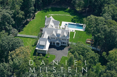 14 Charcoal Hill Rd aerial 07