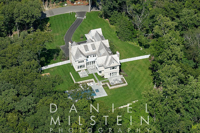 14 Charcoal Hill Rd aerial 10