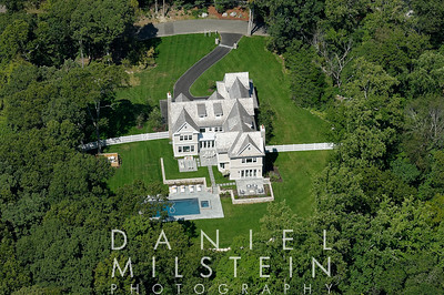 14 Charcoal Hill Rd aerial 11