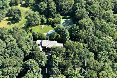 158 Clapboard Ridge Rd aerial 30