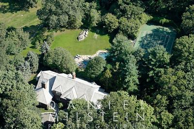 158 Clapboard Ridge Rd aerial 12