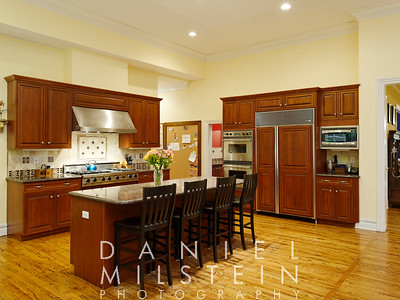 18 Kendall Rd 23 - kitchen