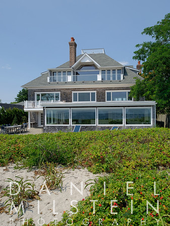 195 Fairfield Beach Rd 10