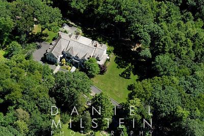 20 Martin Rd aerial 08