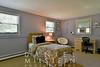 20 Millbrook Pl 29 lower level bedroom