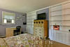 20 Millbrook Pl 30 lower level bedroom