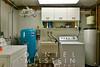 20 Millbrook Pl 28 lower level utility
