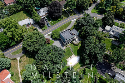 200 Clinton Ave Aerial 05