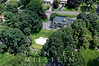 200 Clinton Ave Aerial 03