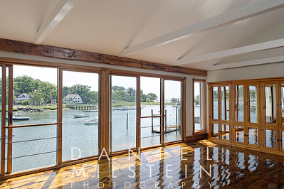 21 Baywater Dr 23