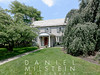 218 Clinton Ave 33