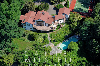 26 Mt Green Rd aerial 02