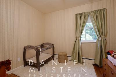 268 McLain St 29 2nd flr bed