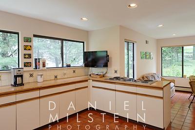 271 Bedford Banksville Rd 27 - Flr 1 kitchen