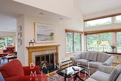 271 Bedford Banksville Rd 23 living room