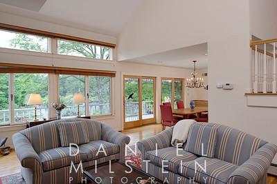 271 Bedford Banksville Rd 22 living room