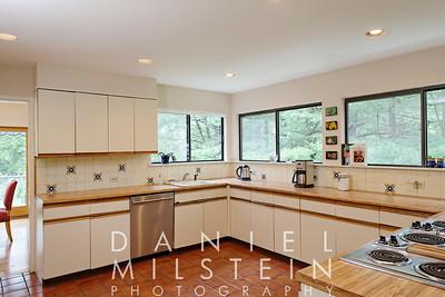 271 Bedford Banksville Rd 28 - Flr 1 kitchen
