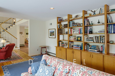 271 Bedford Banksville Rd 25 family room