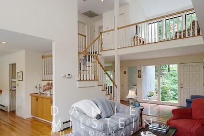 271 Bedford Banksville Rd 21 living room