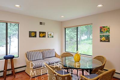 271 Bedford Banksville Rd 29 - Flr 1 kitchen