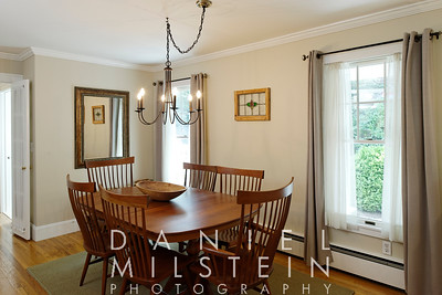 29 Bouton St 15 dining
