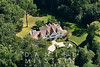 3 Rodgers Way aerial 16