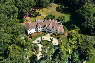 3 Rodgers Way aerial 19