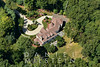 3 Rodgers Way aerial 13