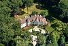 3 Rodgers Way aerial 18