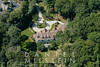 3 Rodgers Way aerial 06